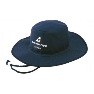 School Hats- Wide Brim