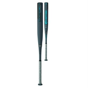 Easton Ghost 33 inch -10