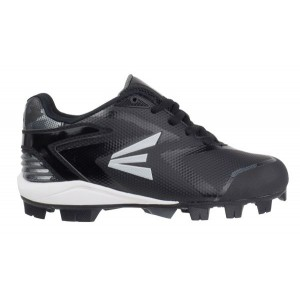 Easton Visceral Cleats-Size 5