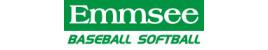 Emmsee Sportswear
