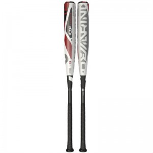 DeMarini CF Insane 34 inch -3 BBCOR