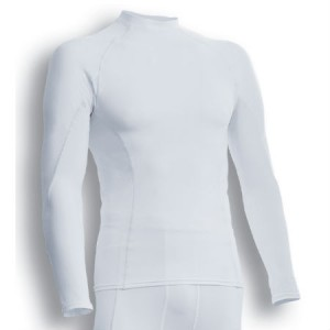 Bocini Performance Wear-Ladies Long Sleeve Top