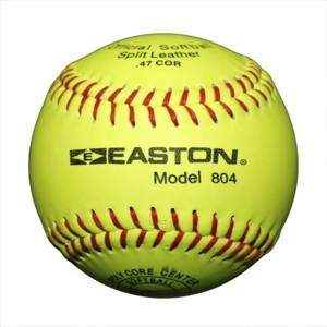 Easton 804 11 inch Softball