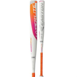 Easton FP17HL12 Hyperlite 34 inch -12