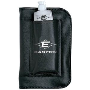 Easton Team Tar