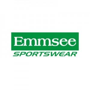Emmsee Sportswear Score Book