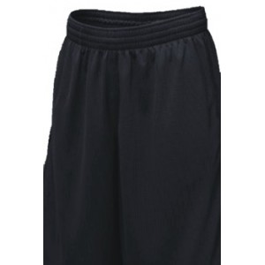 Emmsee Sportswear Basketball Shorts