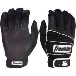 Franklin Neo Classic 2-XLarge-Black-Pair