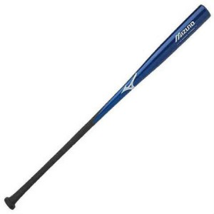 Mizuno Classic Fungo Bat-Orange