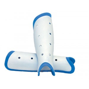OBO Shin Guards