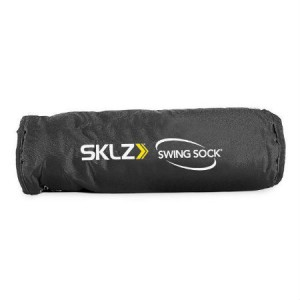 SKLZ Swing Sock Soft Bat Weight