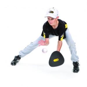 SKLZ Softhands Fielding Trainer