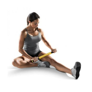 SKLZ Massage Bar Soft Tissue Massage Tool