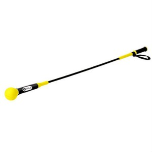 SKLZ Target Swing Trainer softball
