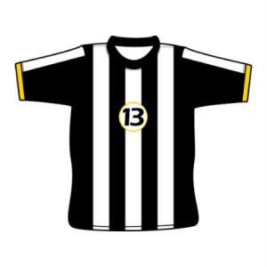 Emmsee Sportswear Soccer Uniforms