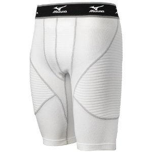 Mizuno Steal Sliding Short G3