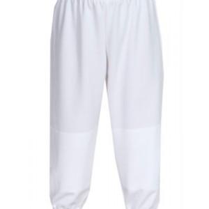 Emmsee Sportswear T-Ball Pants