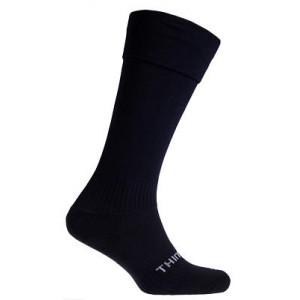 Thinskins Socks