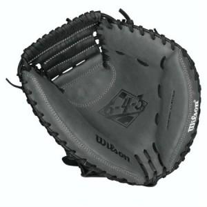 Wilson 6-4-3 33 inch