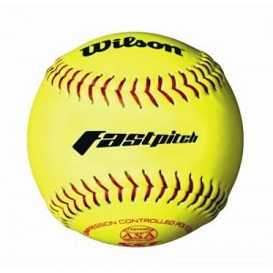 Wilson A9031B 12 inch Softball