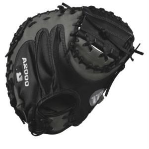 Wilson A2000 34 inch