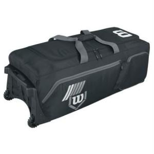 Wilson Pudge 2.0 Bag