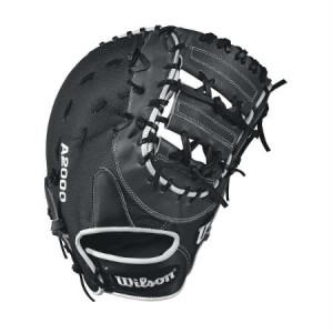 Wilson A2000 12.5 inch