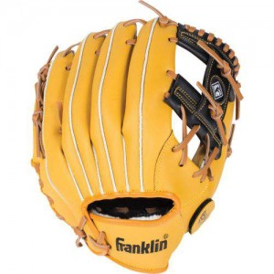 Franklin Fielding Glove  11 inches*********