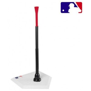 Franklin Spring Swing Batting Tee*******