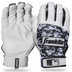 Franklin Digitek Adult Batting Gloves *******