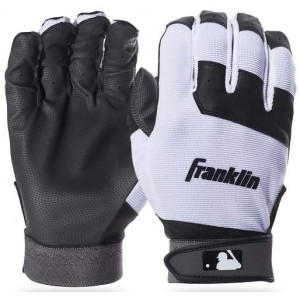 Franklin Youth Flex Batting Gloves *******
