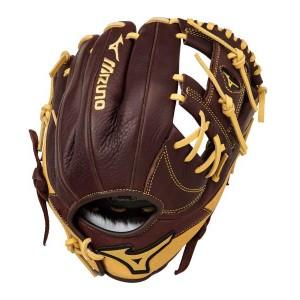 Mizuno GFN1150B2 11.50 inches Fielding Glove******