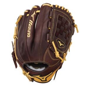 Mizuno GFN1200B2 11.75 inches Fielding Glove********
