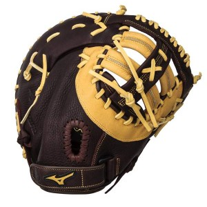 Mizuno Franchise GXF90B2 First Base Glove******