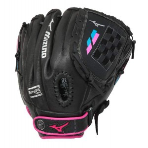 Mizuno GPP1155F2 11.5 inches Fielding Glove*********