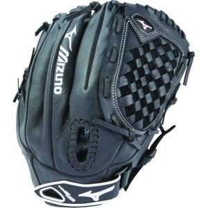Mizuno Fielder glove Prospect GPL 1200F2 12-inch*********