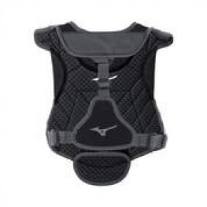 "Mizuno Samurai Women's Chest Protector ( 14-15"" )************"