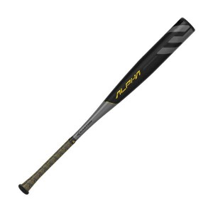 Easton Project 3 Alpha BBCOR (-3)