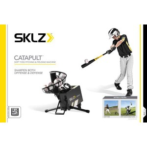 SKLZ Catapult*******