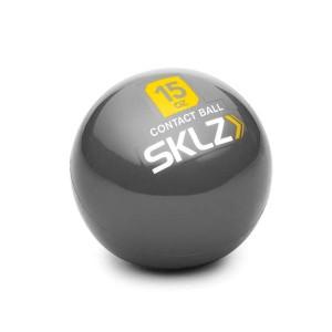 SKLZ Contact Ball (15oz)****