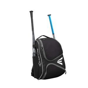 Easton E210BP Backpack-Black