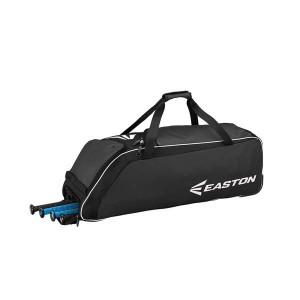 Easton E510W Wheeled Bags(Black)*****