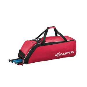 Easton E510W Wheeled Bag******
