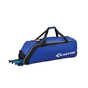 Easton E510W Wheeled Bags(Royal)**********