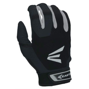 Easton HS3-Youth Medium-Black-Pair