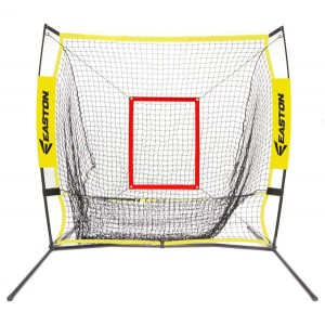 Easton 5' XLP Net*******