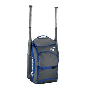 Easton Prowess Backpack-Royal