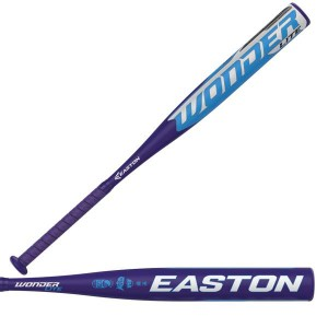 Easton Wonderlite (-13)