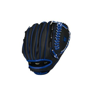 Wilson A200 10 inches T-Ball Boy Glove************