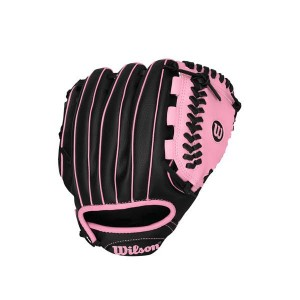 Wilson A200 10 inches T-Ball Girl Glove******